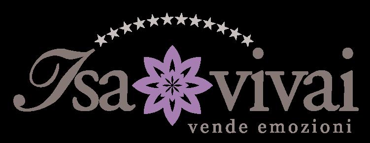 Isa Vivai